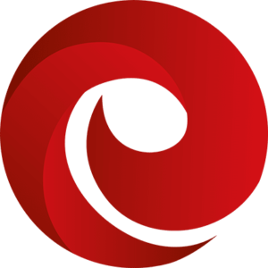 Logo spirale Minoria Bâti