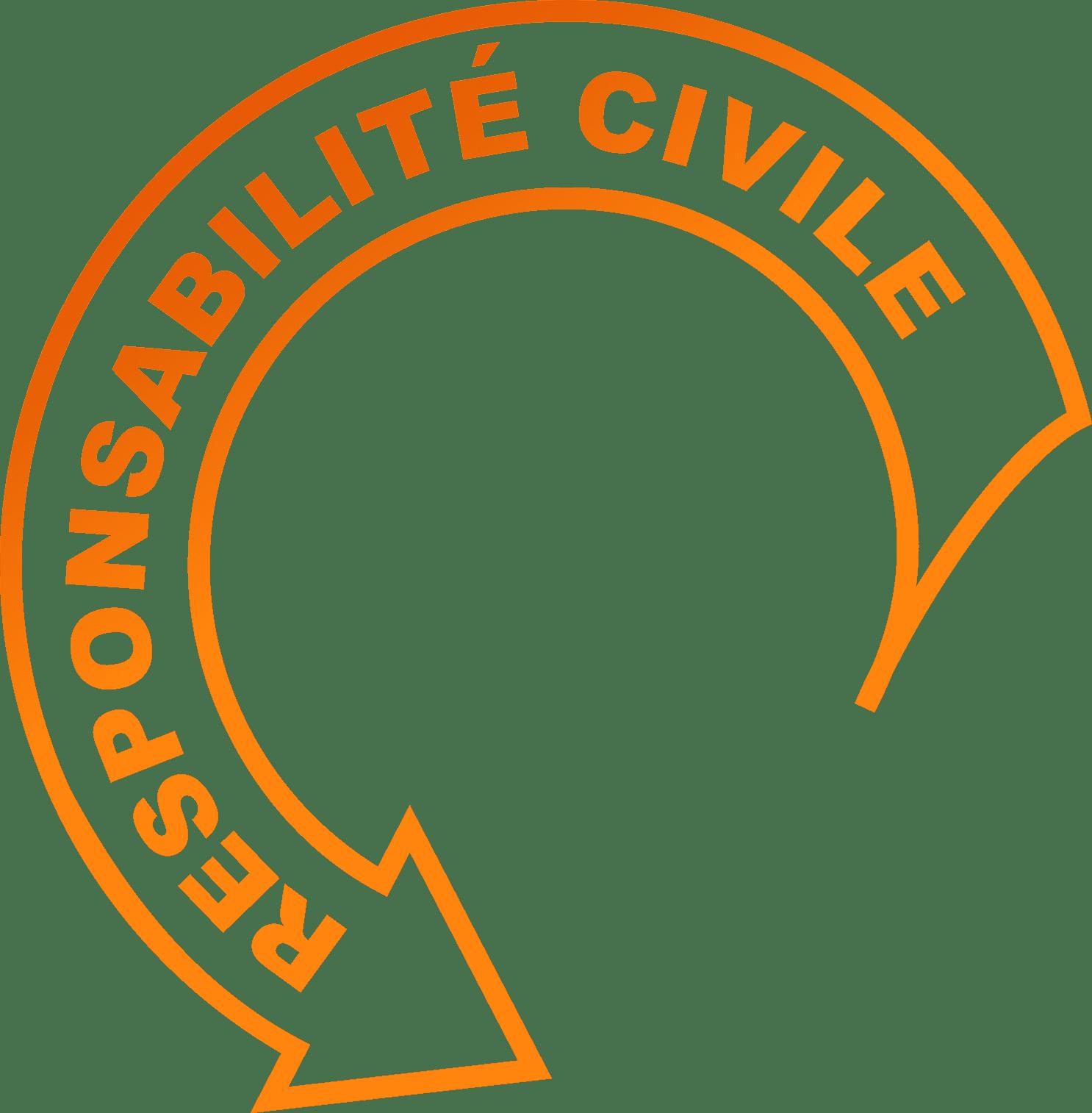 Responsabilité civile par Minoria Bâti
